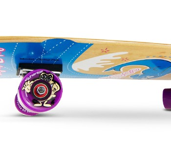 fish-tail-32-flying-fish-surfing-skateboard-blue-hero