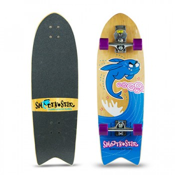 fish-tail-32-flying-fish-surfing-skateboard-blue-shop