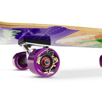 fish-tail-32-flying-fish-surfing-skateboard-green-hero