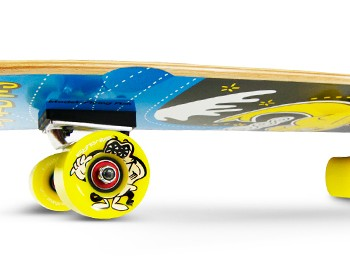 fish-tail-32-flying-fish-surfing-skateboard-yellow-black-hero