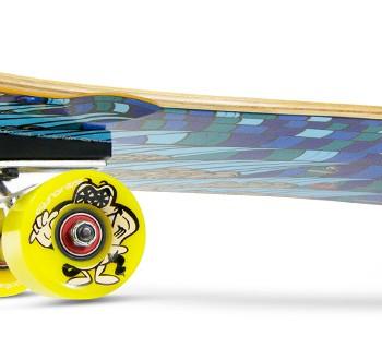 longboard-board-dolphin-cruiser-39-surfing-skateboard-hero