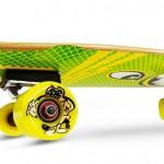 smoothstar-barracuda-grommet-surfing-skateboard