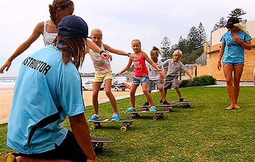 surf-skateboard-surf-training-surf-school-1