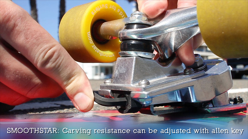 carving-ability-4