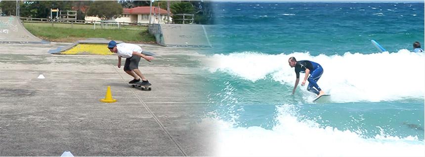 intermediate-surf-training-surf-skate