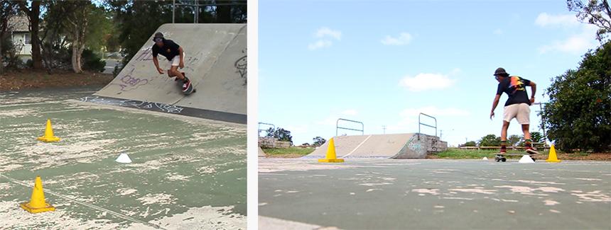linking-turn-surf-skate-training