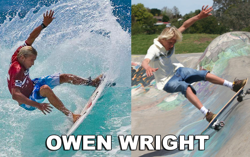 owen-wright-smoothstar