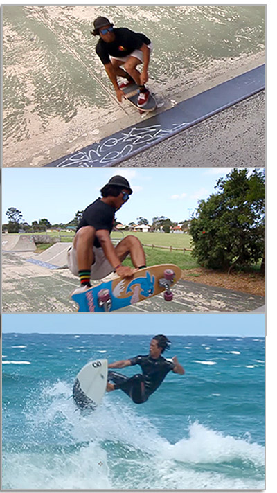smoothstar-surf-skateboard-airs