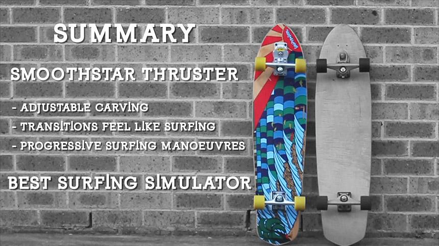 surf-simulator-summary