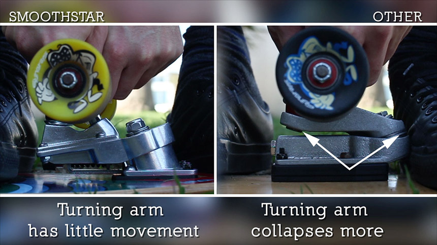 surf-simulator-turning-arm-strength-1