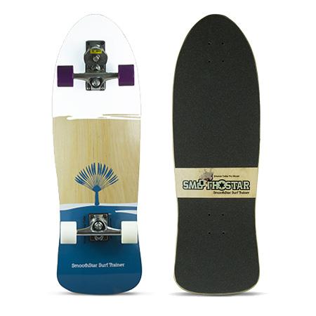 32.5-johanne-defay-surf-skate-model-front-top