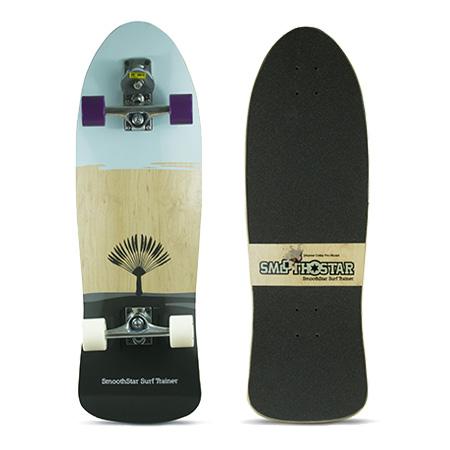 32.5-johanne-defay-surf-skate-trainer-model-top-blue-grey