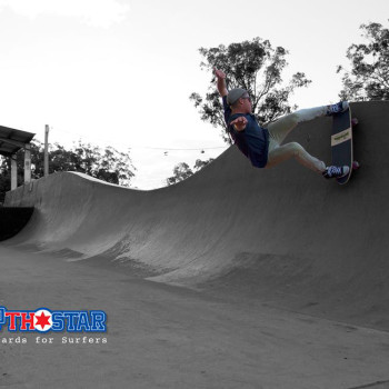 ben-daly-smoothstar-surf-top-turn