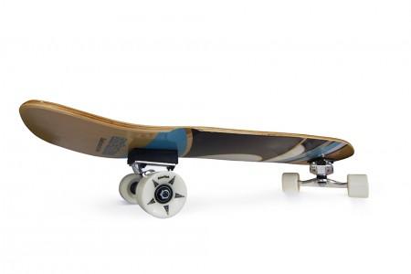 side-view-SmoothStar-manta-ray-surf-skate-35.5