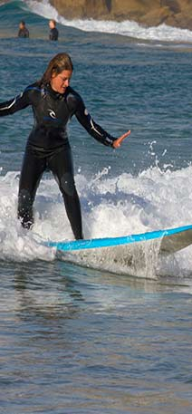 surf-level-improve-beginner-surf-training