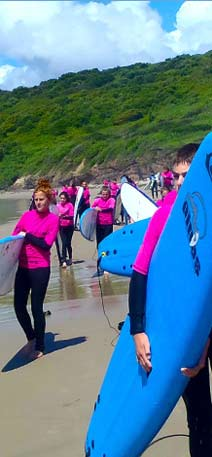 surf-level-improve-surf-schools-surf-training