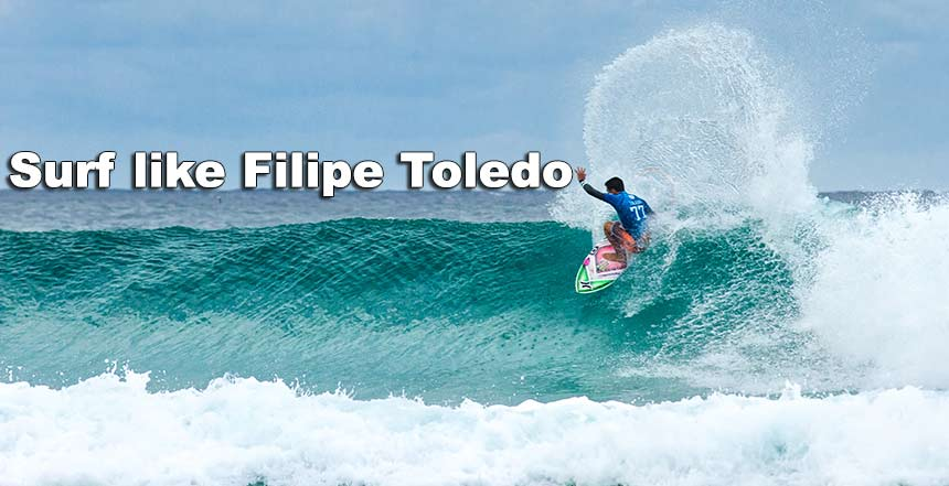 surf-like-filipe-toledo