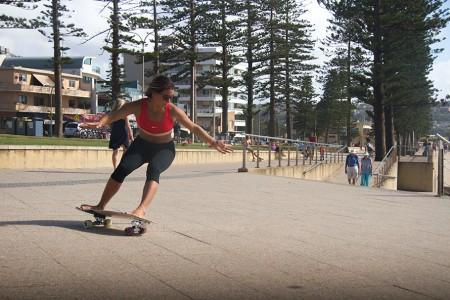 johanne-defay-smoothstar-surf-trainer-3