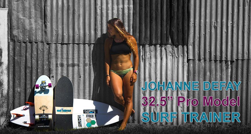 johanne-defay-surf-skate-smoothstar-868x464