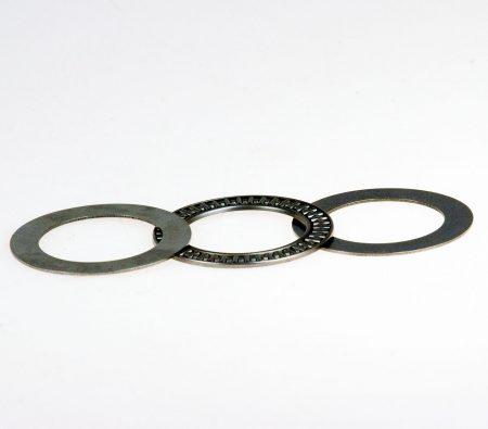 large-washer-bearings-21