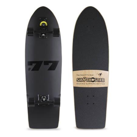 34-toledo-77-pro-model-surf-skate
