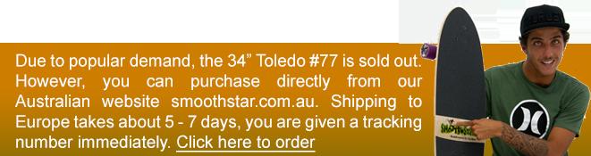 smoothstar-order-34