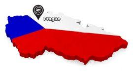 CZECH-REPUBLIC-surf-training