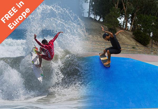 free-europe-surf-training