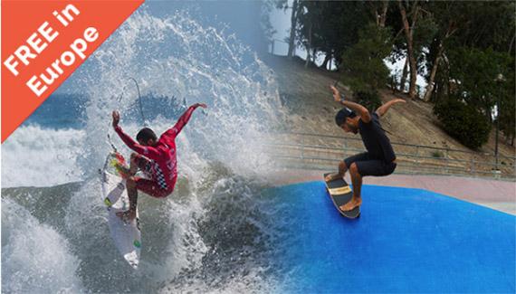 surf-training-swiss-zurich