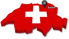 switzerland-surf-training